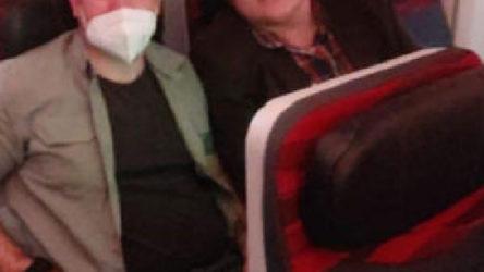 'Tosuncuk'un gözaltı süresi belli oldu