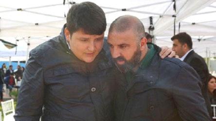 'Tosuncuk'un sağ kolunun AKP ile ilişkisi ortaya çıktı: 10 yıl beraber çalıştılar