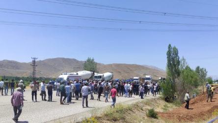 AKP bu sefer de gözünü tütün üreticilerine dikti: Hakkını arayan 50 kişiye şafak operasyonu