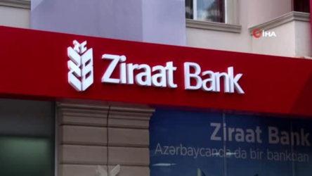 Almanya Ziraat Bankasını inceleme altına aldı
