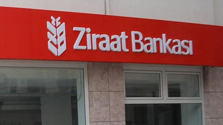Ziraat Bankası'ndan mobil bankacılıkta yaşanan soruna dair açıklama