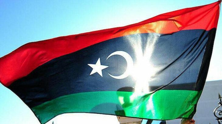 Tobruk merkezli Libya Temsilciler Meclisi'nde seçim yasası onaylandı