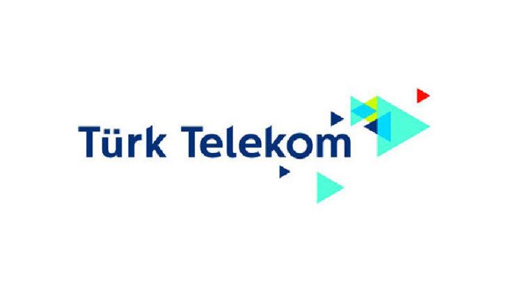 Türk Telekom açıklama yaptı: 13 ilde telefon ve internet kesilecek