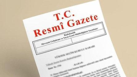 AKP 'babalar gibi satmaya' devam ediyor: 10 ildeki 20 taşınmaz özelleştirilecek