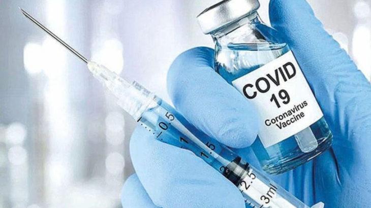 6 Eylül'de açılacak eğitim dönemi öncesi öğretmenlerin yüzde 28'i ikinci doz aşısını olmamış