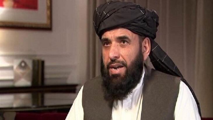 Taliban, Afganistan'da kalan son Yahudi'ye hoşgörü gösterecekmiş