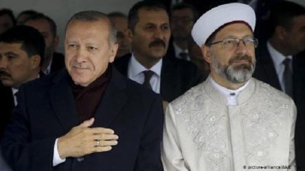 AKP iktidarında dinselleşme tam gaz devam diyor: Diyanet Akademisi kurulacak