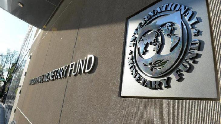 Mali sermayenin memuru IMF'den Kolombiya hamlesi: İlk ülke olacak