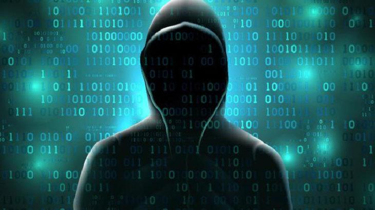 Tarım ve Orman Bakanlığı'ndan hacker saldırısı açıklaması: 3 ayrı yedekleme sistemi mevcuttur