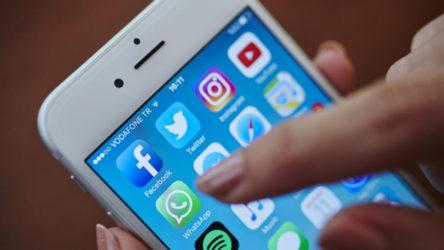 Popüler mesajlaşma uygulamasından yeni özellik açıklaması