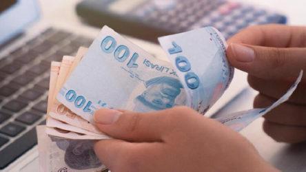 AKP hükümetinin memurlara önerdiği maaş zammı belli oldu