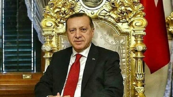 AKP memleketi 'babalar gibi satmaya' devam ediyor: 19 yılda 320 milyon metre kare taşınmaz satıldı