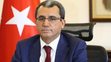AKP'li vekil, 'aşı' paylaşımını tepkiler üzerine sildi