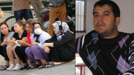 Antalya Manavgat'ta bir yurttaş daha yardım götürürken hayatını kaybetti
