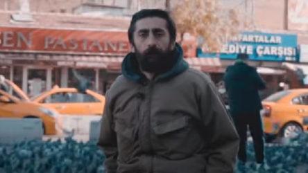 Azadi Kaya'ya gözaltı