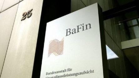 Türk bankasına Alman kayyım atandı