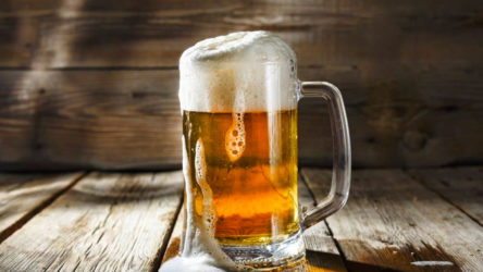 Biraya büyük zam!