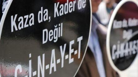 Bodrum'da iş cinayeti