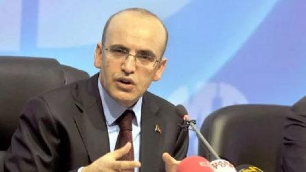 CHP'den Mehmet Şimşek'in adaylığı iddialarına yanıt