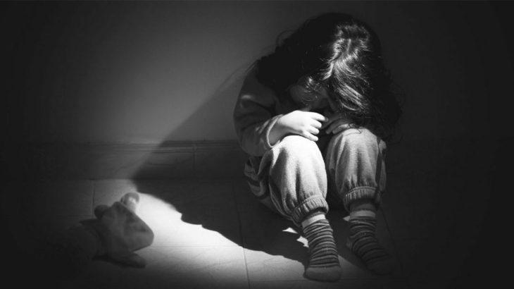Diyarbakır'da 16 yaşındaki çocuğa babasının cinsel istismarda bulunduğu hastanede ortaya çıktı