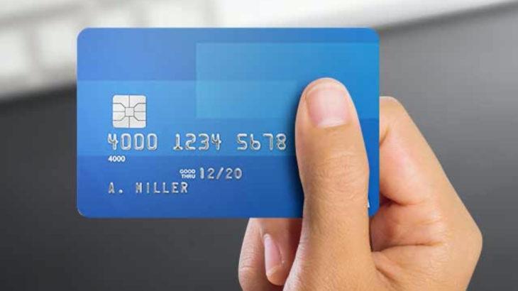 Borçlanma artıyor: Son altı ayda kredi kartı başvuruları 100 arttı