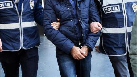 İstanbul merkezli 4 ilde 'organ ve doku ticareti' operasyonu