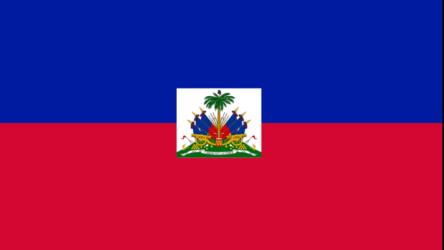 Haiti'de seçimler ertelendi
