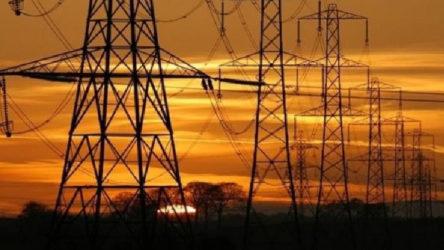 İran, Irak'a elektrik ihracatını durdurdu