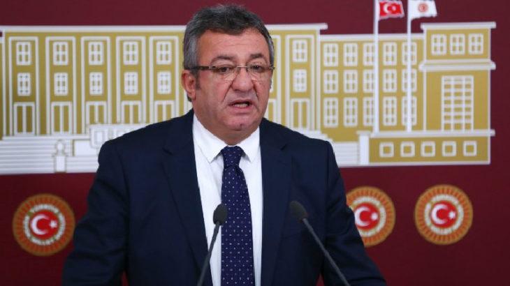 CHP Grup Başkanvekili: Sel felaketinde durum bildiğinizden çok daha vahim