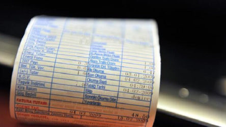 EPDK'dan elektrik faturalarına ilişkin açıklama: Gizli zam söz konusu değil