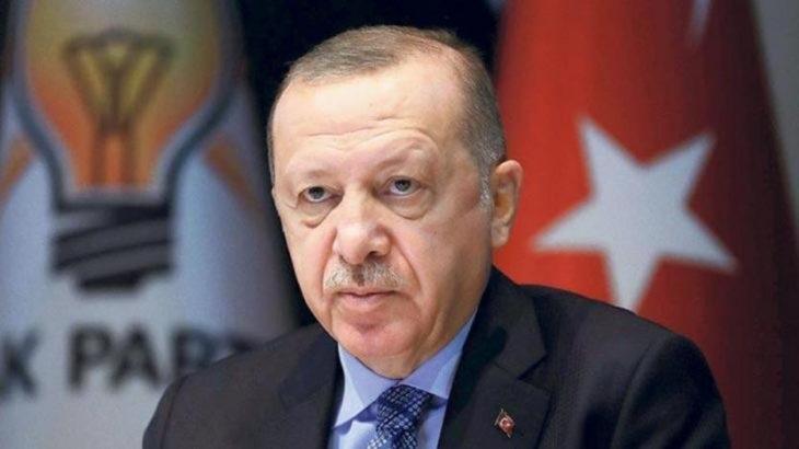 Komünist gençlerden Erdoğan'a yanıt: Gençliğin aklı ile dalga geçemezsiniz!