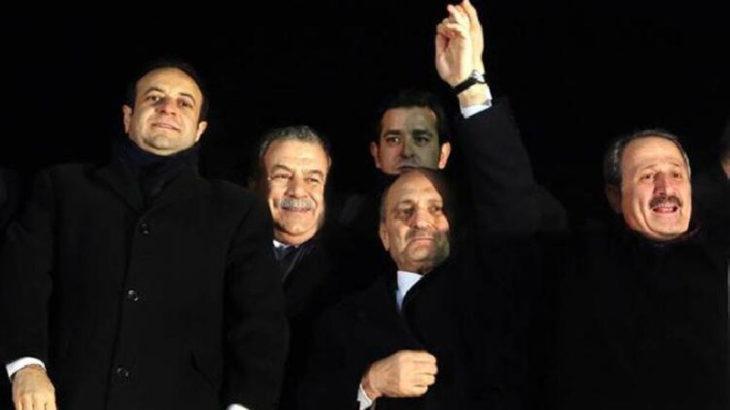 Erdoğan Bayraktar'dan 17-25 Aralık itirafı: Dosyamda ne varsa, hepsi doğrudur