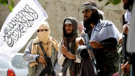 Erdoğan'ın görüşüyoruz dediği Taliban, Afganistan'da insan avına başladı