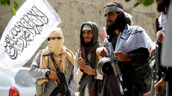 Blinken: Taliban'ın tanınması için sözlerini tutması gerek