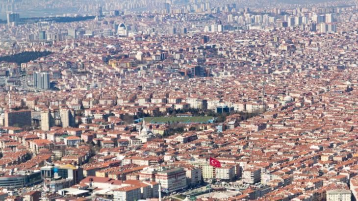 Son bir yılda kiralara gelen zamlar açıklandı: Yüzde 290 arttı