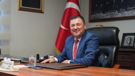 Milas Belediye Başkanı: Acil uçak istiyoruz, alevler termik santrale ulaştı