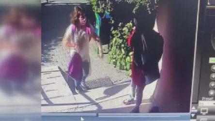 Hadımköy'de kaybolan 3 çocuk bulundu