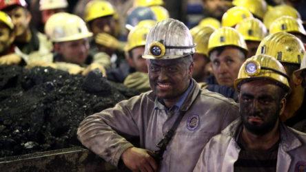 İktidar işçilere yine sadaka dayatıyor: Kamu emekçilerinin 'yüzünü güldüren' zam teklifi