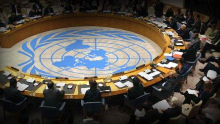BM'den uyarı geldi: Kabil'de Afgan güçleri ile Taliban arasında çatışma çıkması felaket ile sonuçlanır
