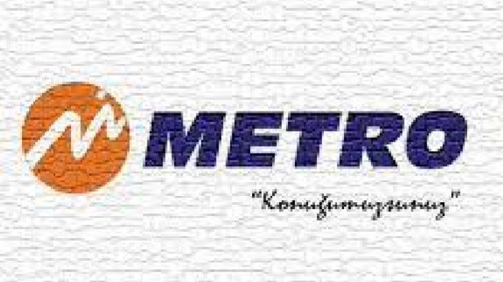 Metro Turizm'e 'göçmen kaçakçılığı' soruşturması
