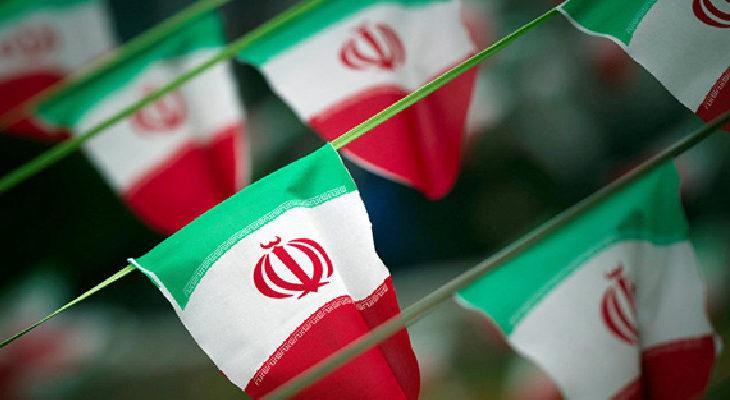 Ulyanov: İran'a dair iddialar asılsız