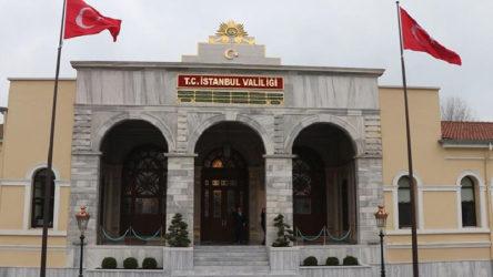 İstanbul Valiliği'nden 30 Ağustos açıklaması: İşte kapanacak yollar