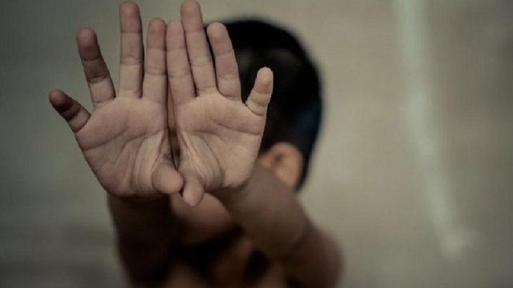 55 yaşındaki adam, 14 yaşındaki çocuğa cinsel istismar uygulamaktan tutuklandı