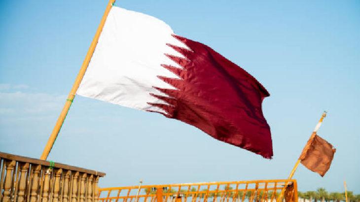 Katar ve Kanada arasında savunma anlaşması imzalandı