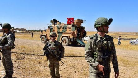Yandaş isim, Türkiye ve Taliban arasındaki 'Kabil' görüşmelerini yazdı