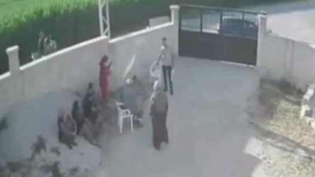 Konya'da 7 kişinin öldürüldüğü katliamda gözaltı sayısı 14'e yükseldi
