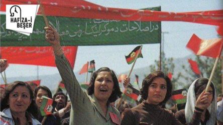19 Ağustos 1919: Afganistan Britanya'dan bağımsızlığını kazandı