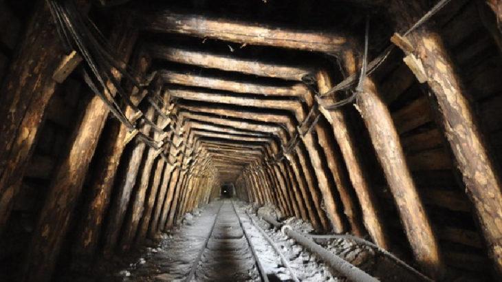 Madenlerde devlet hakkı oranı arttırıldı