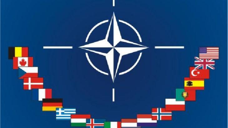 NATO Afganistan gündemiyle toplandı