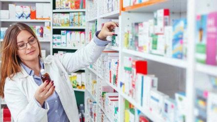 SGK 52 ilacı geri ödeme listesinden çıkardı
